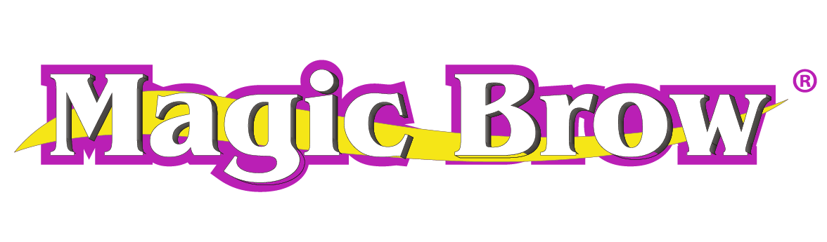 magicbrow_logo_color
